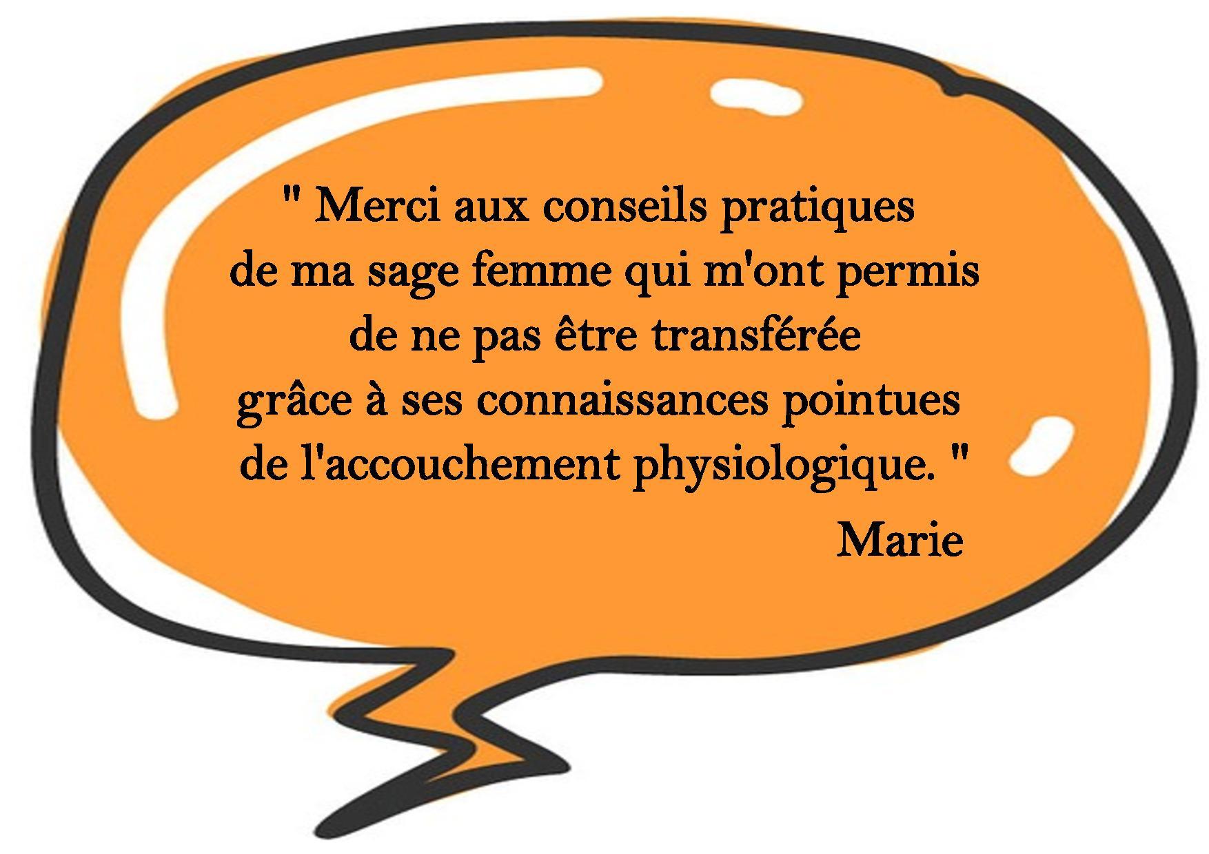 image Marie3.jpg (0.2MB)