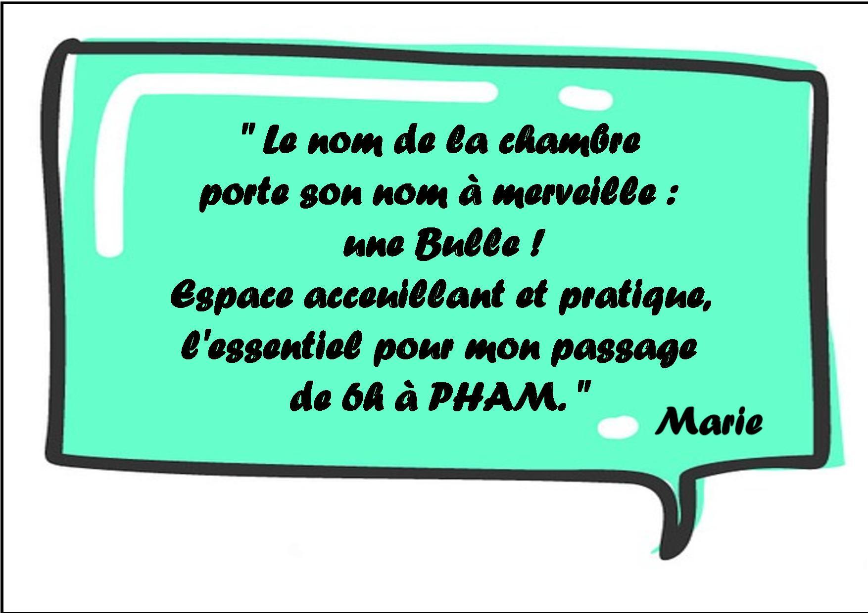image Marie.jpg (0.2MB)