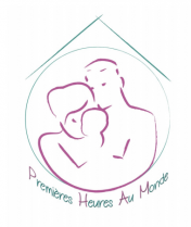 image Logo.png (0.1MB)