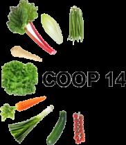 image logocoop14262x300.png (67.6kB)