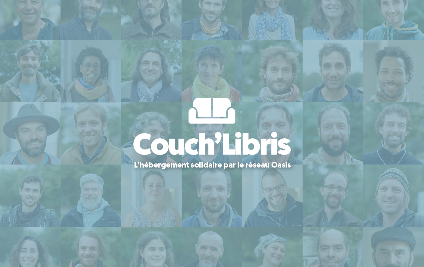image Couchlibris.jpg (0.6MB)