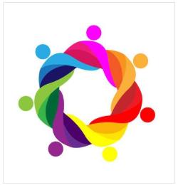 image logodemocratieparticipative.png (48.4kB) Lien vers: https://colibris-wiki.org/democratie-participative/