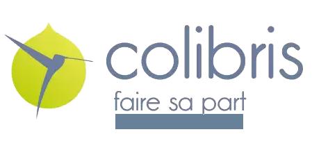 image LogoColibris.png (40.5kB) Lien vers: http://colibris-wiki.org/entreprise