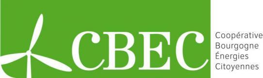 Logo CBEC