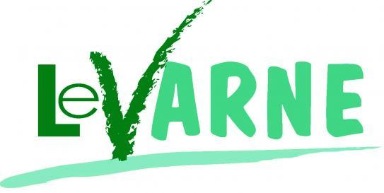 Logo le VARNE