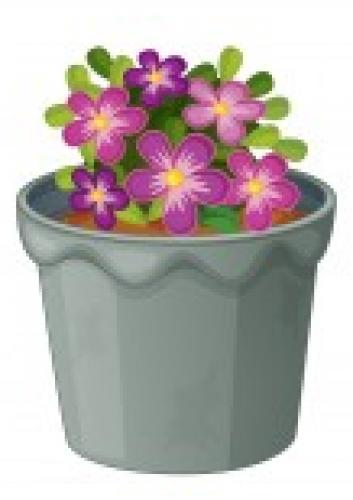image Fleur1.png (25.4kB)