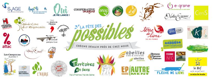 image Fte_des_Possibles_12.png (0.2MB)