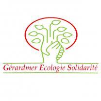 image logo_avec_rouge.png (0.1MB)