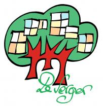 image Verger_Logo.png (0.7MB)