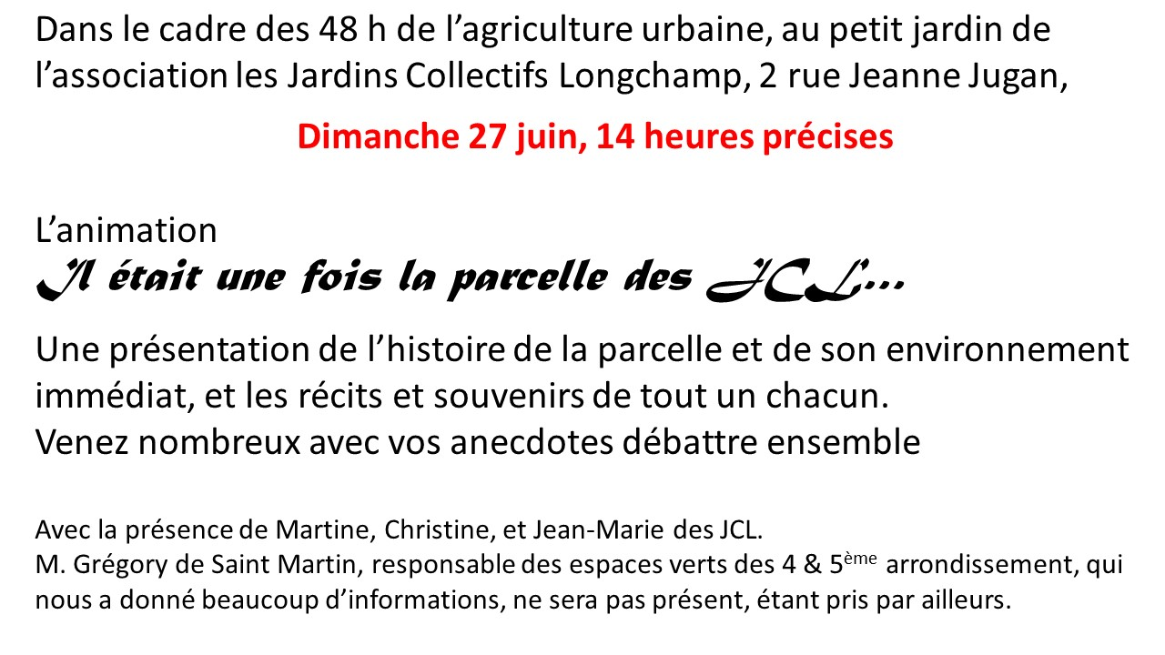 image Carton_il_tait_une_fois_la_parcelle_des_JCL.jpg (0.2MB)