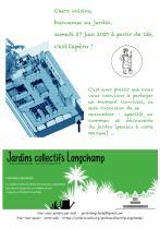 image affiche_apero_Jardins_coll_Longchamp.jpg (0.2MB)