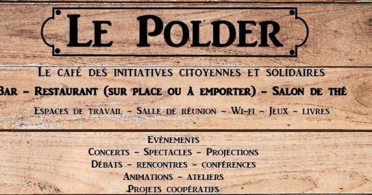 image Le_Polder.jpg (0.1MB)