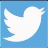 image twitterbird1366218_1280.png (77.6kB) Lien vers: https://twitter.com/LKaaphee