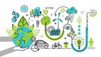 image ecologieenergieverte2.jpg (40.0kB)