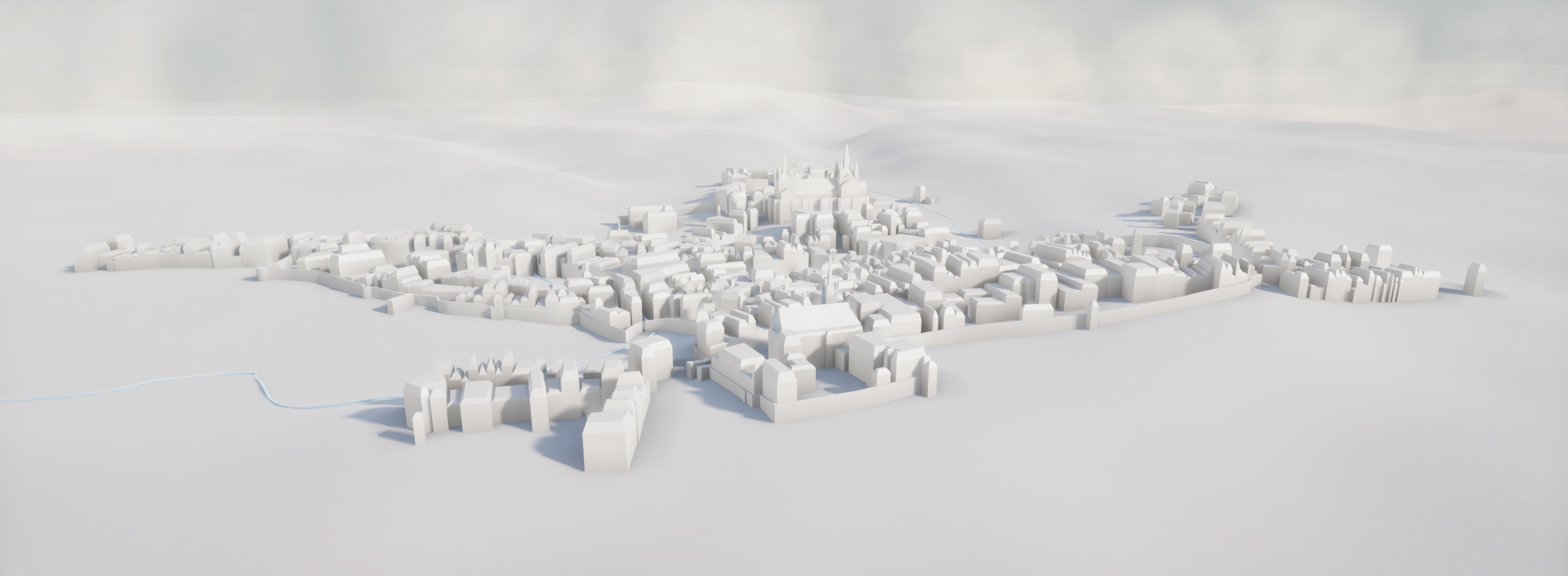 image Lausanne_Daylight_V2.png (4.0MB)