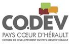 codevcoeurdherault_image-codev.jpg