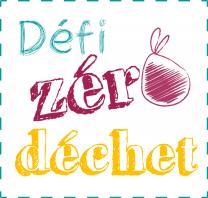image Logo_DefiZeroDechet.jpg (0.3MB)