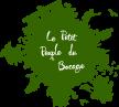 image Logo_sur_fond_transparent_petit.png (0.1MB)