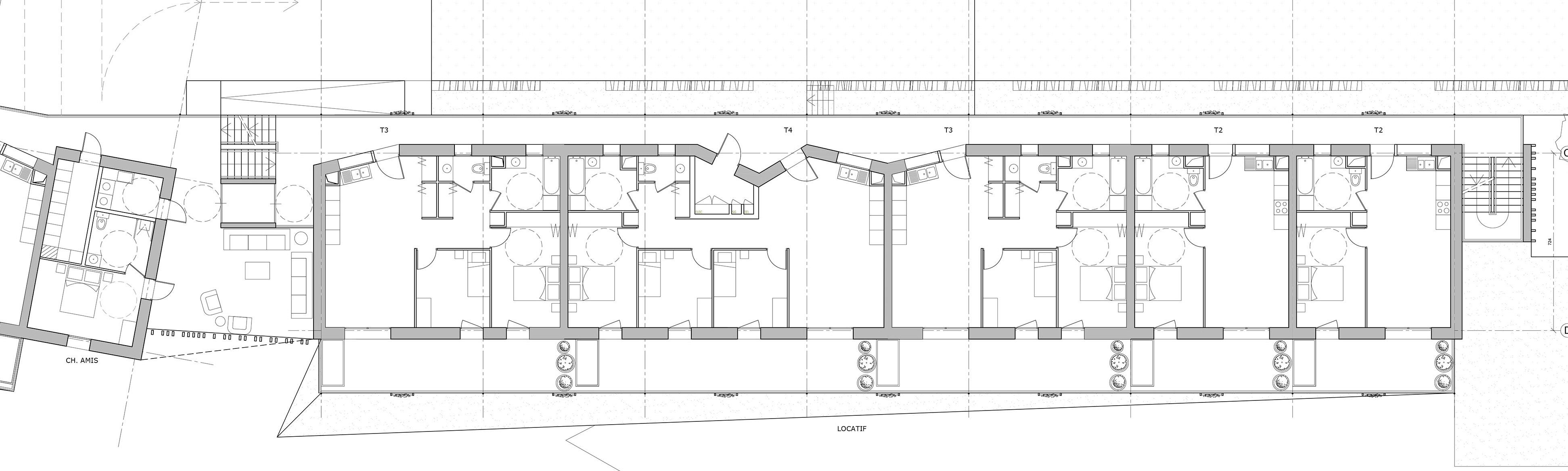 image plan_logements_dtail.jpg (0.4MB)