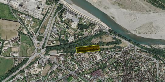 image Mallemort_vue_satellite_geoportail__parcelle.jpg (0.5MB)