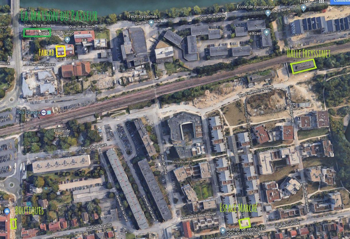 image plan_global_Ris.jpg (0.4MB)
