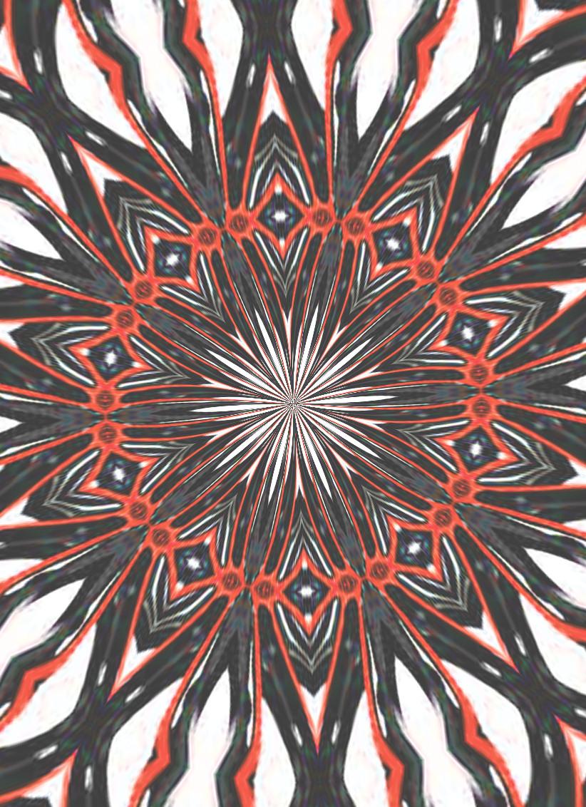 image magie3.jpg (0.4MB)