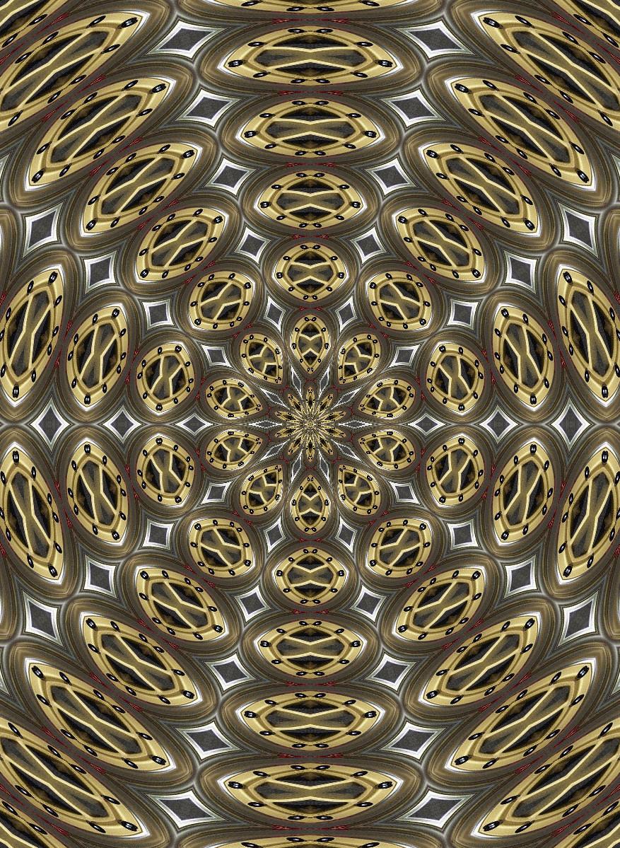 image magie2.jpg (0.7MB)