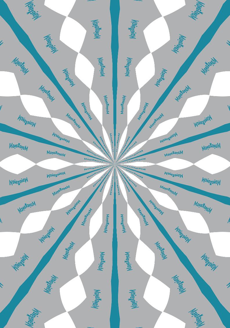 image magie.jpg (0.3MB)