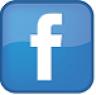 image fb2.png (7.0kB) Lien vers: https://www.facebook.com/ColibrisMassyPalaiseau