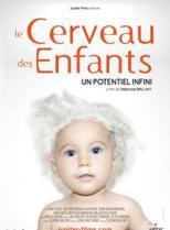 image Le_cerveau_des_enfants.jpg (11.5kB)
