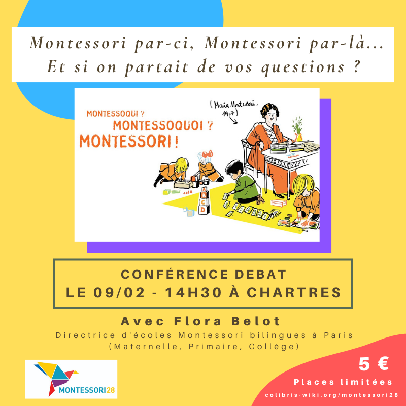 image Montessori_28__Confrence_20190209.png (0.2MB)