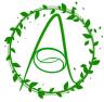 image logo_sans_ecritures_Vintage_20072021_12h19m58s.png (39.6kB)