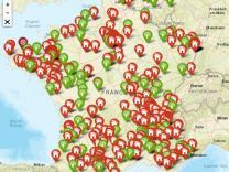 image carte_oasis.jpg (0.1MB) Lien vers: https://www.colibris-lemouvement.org/projets/projet-oasis/carte-oasis