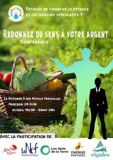 image Confrence_Redonnez_du_sens__votre_argent.jpg (33.5kB)