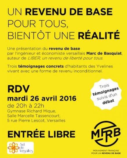 image MFRB_Confrence_Versailles_26_avril_2016.jpg (36.0kB)
