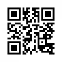 image QR_code_jour_de_la_nuit.png (0.3kB)