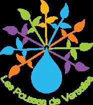 image logo_pousses_de_versailles2.png (29.8kB) Lien vers: PagePrincipale