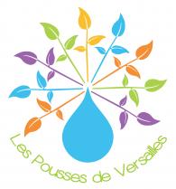 image logo_pousses_de_versailles_V21.png (0.1MB) Lien vers: PagePrincipale