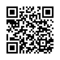 image QR_Code_SecuriteAlimentaire_AlimentationVersailles Lien vers: https://frama.link/securitealimentaire