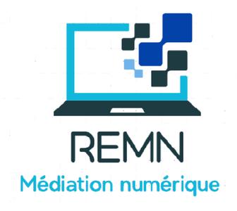 image logo_remn.png (25.1kB)