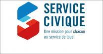 image Service_Civique_Une.jpg (0.1MB)