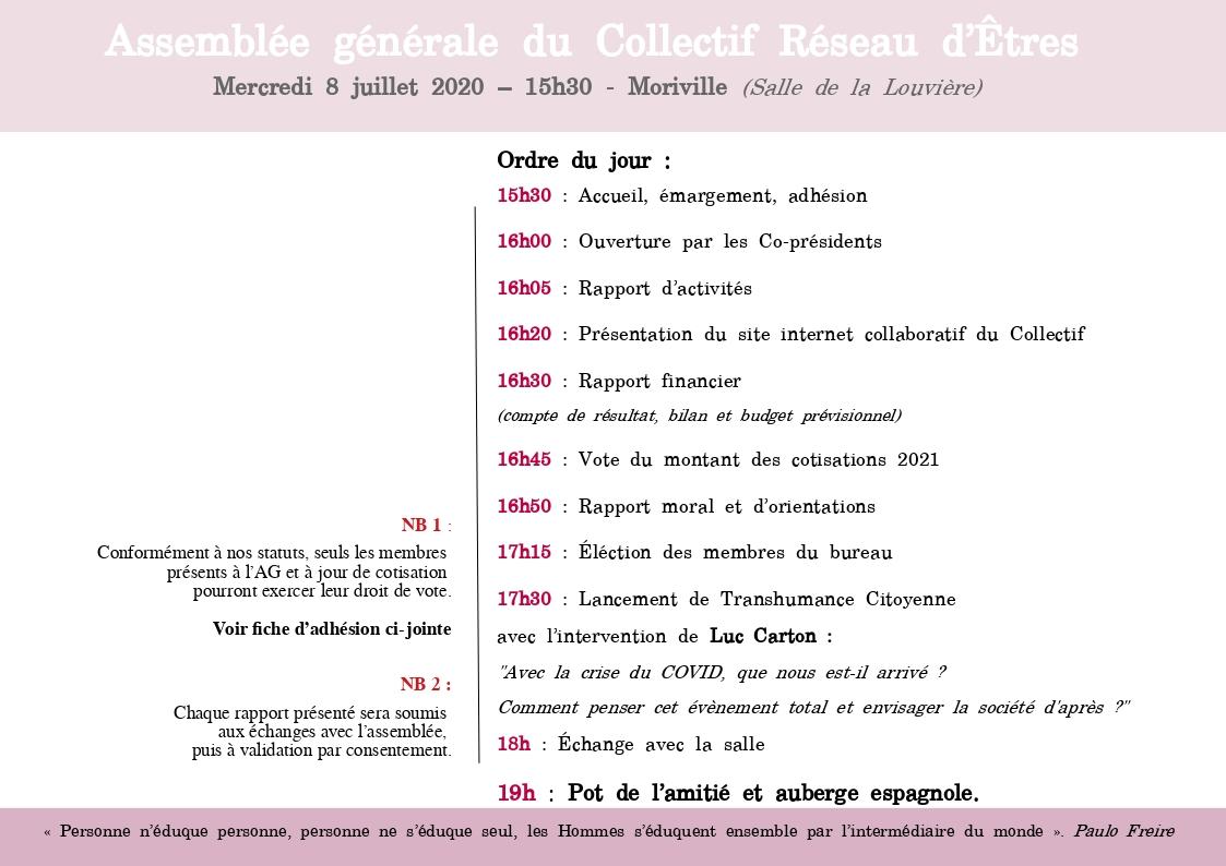 image ordre_du_jour.jpg (0.2MB)