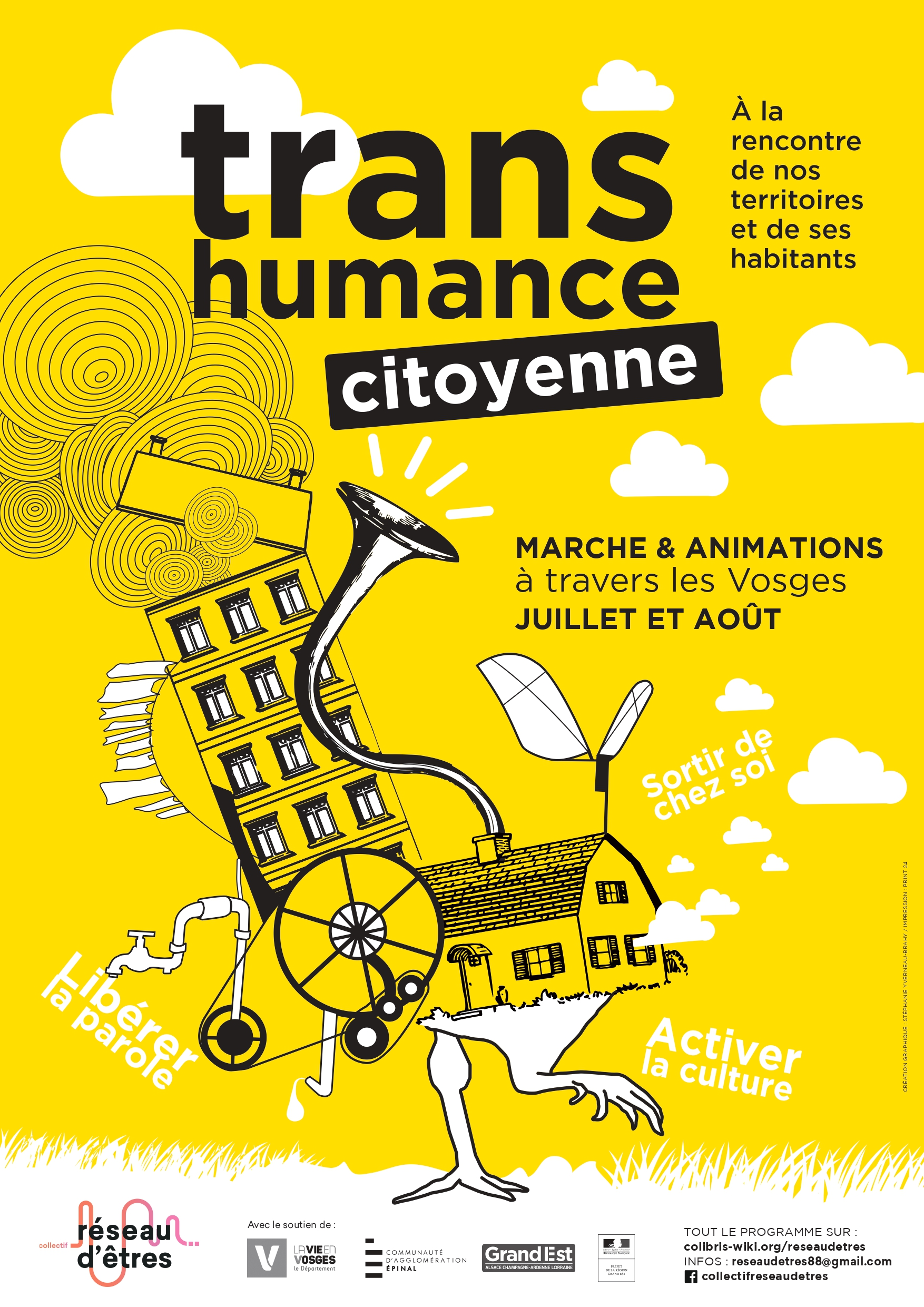 image Affiche_A3_Transhumance_2020_page0001.jpg (1.8MB)