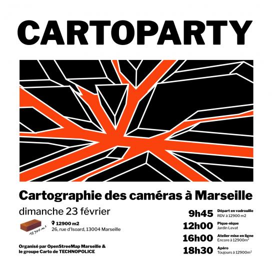 image cartopub.png (0.2MB)