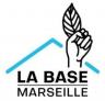 image logolabasemarseille.png (0.2MB)