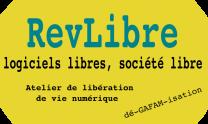 image revlibrelibnumerique.svg (60.3kB)