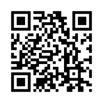 image fdroidqrcode.png (0.4kB)