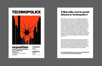 image flyertechnopolicemarseille.png (0.3MB)