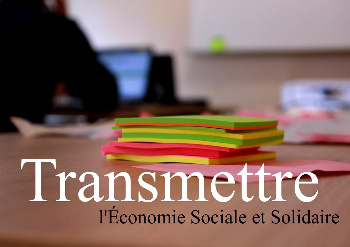 image Titre_transmettre_lESS.jpg (0.5MB) Lien vers: https://issuu.com/occitaniacreativa/docs/transmettre_l_economie_sociale_et_solidaire