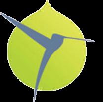 image PagePrincipale_logo_colibris_vignette_209_209_20151008144455_20151204183421.png (36.0kB) Lien vers: https://www.colibris-lemouvement.org/